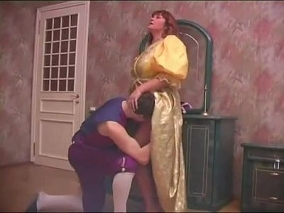 gay  mature  mom  shy  young