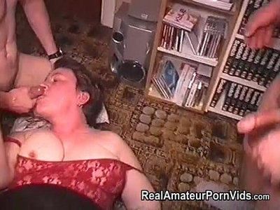 fat  fuck  housewife  mature  older