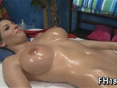 18 years old  fuck  old and young  sexy