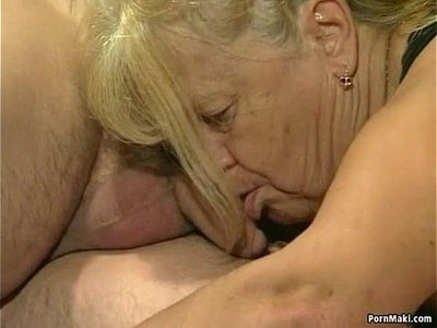 4some   action   fuck   granny   older woman