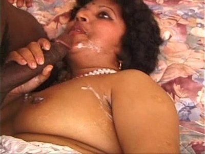 extreme  indian  mature