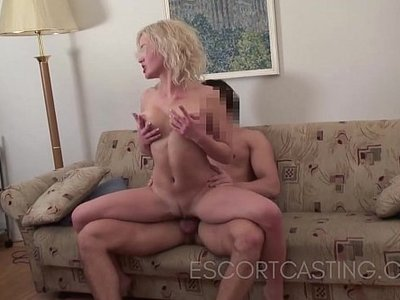 blonde  fuck  housewife  prostitute