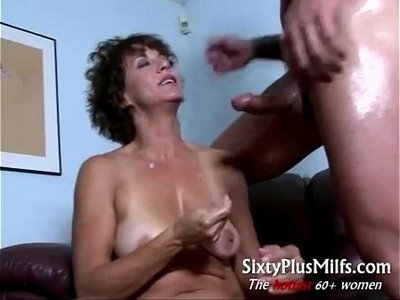 granny  horny  housewife
