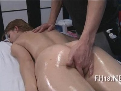 18 years old  deepthroat  fuck  old and young  sluts