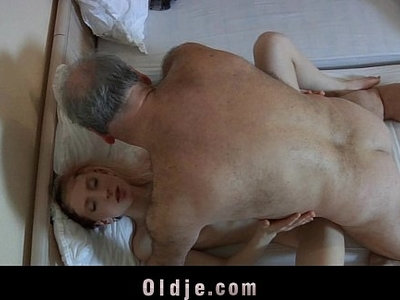 fuck  horny  maid  old and young  old man  perverts