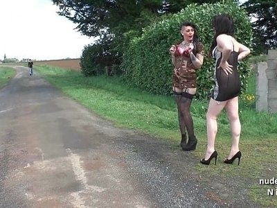 cock   french   hooker   love   money   prostitute