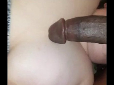 balls   bbc   bbw   black   sucking   white chick